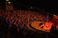 Το '2ο Διεθνές Φεστιβάλ Άνδρου' επιστρέφει στις 16 Ιουλίου