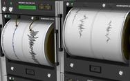 Σεισμός 4,2 Ρίχτερ στο Βόλο