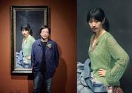 Δείτε την απίστευτη λεπτομέρεια που έχουν οι πίνακες ζωγραφικής του Leng Jun (pics)