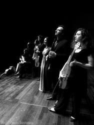 Η Φιλαρμονική Εταιρία Ωδείο Πατρών διοργανώνει συναυλία με μουσική του Μεσαίωνα!