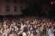 18 χρόνια «Αναιρέσεις» στην Πάτρα - Το φεστιβάλ που έγινε θεσμός!