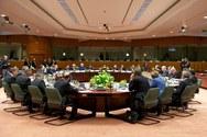 Τι λένε οι διεθνείς επενδυτές εν όψει του Eurogroup