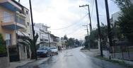 Πάτρα: Σε κακή κατάσταση το Μπεγουλάκι και οι δρόμοι γύρω από το ΑΤΕΙ