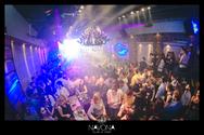 Με Nightcall party αποχαιρετά τη σεζόν το Navona Club Di Oggi!