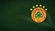 Σαν σήμερα 24 Μαΐου ο ΠΑΟ ανακηρύσσεται πρωταθλητής Ελλάδος στο μπάσκετ μετά από 14 χρόνια