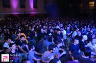 Πάτρα: Όλα έτοιμα για το φεστιβάλ «Αναιρέσεις 2016»