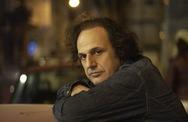 Β. Παπακωνσταντίνου: 'Τα talent shows είναι κρεοπωλεία ψυχών'