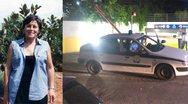 Γιατί η αστυνομία υποψιάζεται τον «δράκο» του Αμαρουσίου για την δολοφονία της Αγραφιώτου;