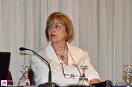 Εκδήλωση Ινστιτούτου Πλάτων στο Ξενοδοχείο Αστήρ 26-05-16