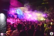 Nikos Souliotis στο Club 21  27-05-16 Part 1/2