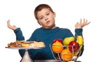 Έρευνα - 1 στα 3 παιδιά στην Ευρώπη είναι παχύσαρκο