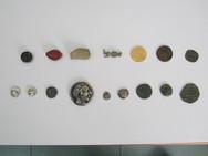 Η ανακοίνωση της ΕΛ.ΑΣ. για την σύλληψη των αρχαιοκάπηλων στην ορεινή Αχαΐα (pics)