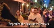 Πάτρα: Δείτε το επικό βίντεο του Γιάγκου Ραυτόπουλου με άρωμα από... Game of Thrones