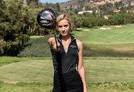 Paige Spiranac: Η πιο σέξι παίκτρια... γκολφ (pics+video)