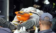 Πάτρα: 28χρονος εργάτης τραυματίστηκε σοβαρά στην ΒΙΠΕ