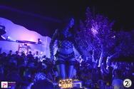 SNIK - Fame n Shame στο Club 21  01-06-16 Part 3/3