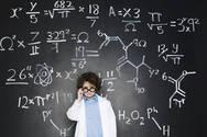 Έρευνα: Για να γίνεις επιτυχημένος δεν χρειάζεται να έχεις υψηλό IQ (pics)