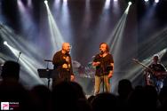 Μάγεψαν Παπακωνσταντίνου και Ζουγανέλης το Πατρινό κοινό (pics+video)