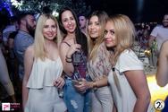 Friday night στο Club 21 03-06-16 Part 1/2