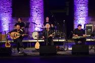 Μια μαγική βραδιά έζησε το Πατρινό κοινό στη συναυλία του Omar Faruk Tekbilek! (pics)