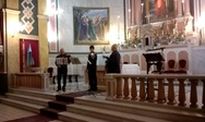 Η Καθολική Εκκλησία της Πάτρας - Ιστορική αναδρομή της Καθολικής Κοινότητας