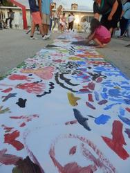 Ξεκινά η πολιτιστική εβδομάδα ΝΕΑΡ 2016 στην Ηλεία (pics)