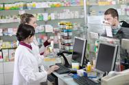 Εφημερεύοντα Φαρμακεία για σήμερα Πέμπτη 9 Ιουνίου 2016