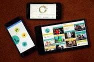 Η μάχη της Google με την Apple για να κερδίσουν την προσοχή των προγραμματιστών εφαρμογών