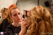 Η απόλυτη εμπειρία ομορφιάς στο Beau Rivage (pics+video)