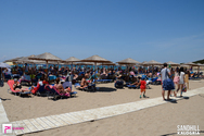 Sunday Afternoon στο Sandhill 12-06-16 Part 1/2