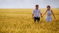 Μυστικά για να ανανεώσεις το ερωτικό ενδιαφέρον του κάθε άντρα του ζωδιακού!