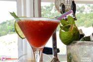 Στο Βασίλειο των cocktails (pics)