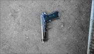 Ηλεία: Εξαρθρώθηκε η τετραμελής σπείρα που είχε χτυπήσει και είχε κλέψει 77χρονη (pics)
