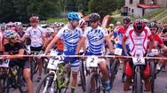 Ποδηλασία - Με Περικλή Ηλία και Δημήτρη Αντωνιάδη το «Lepanto 2016»!