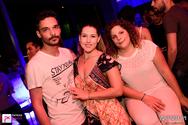 Ελληνική Βραδιά  στο Ακρωτήρι 16-06-16