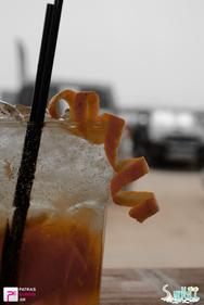 Saturday Afternoon στο Sandhill 18-06-16 Part 2/2