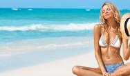 5 φυσικοί τρόποι για να αντιμετωπίσεις τα εγκαύματα από τον ήλιο