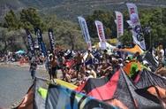 Αχαΐα: Νέα ημερομηνία για το 5ο Kitesurf Festival