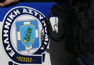 Ορκίστηκαν σήμερα οι νέοι Υπαστυνόμοι Β΄ της Ελληνικής Αστυνομίας