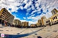 Πάνω από 300 τουρίστες την εβδομάδα στην Πάτρα για… βόλτες στο κέντρο!
