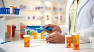 Εφημερεύοντα Φαρμακεία για σήμερα Κυριακή 26 Ιουνίου 2016