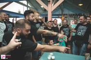 20 χρόνια Beering στο Neropolis 25-06-16 Part 1/2