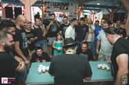 20 χρόνια Beering στο Neropolis 25-06-16 Part 2/2