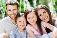 Κεφάλαιο παιδί - Πότε είναι απαραίτητος ο παιδοψυχολόγος;