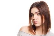 Προβλήματα υγείας που φαίνονται στα μαλλιά