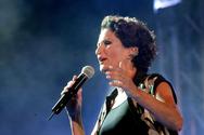 Η Άλκηστις Πρωτοψάλτη έρχεται στην Πάτρα για μια μοναδική συναυλία!
