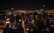 Τα τεχνητά φώτα των πόλεων φέρνουν πρόωρα την άνοιξη