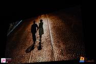 """""""El Conventillo"""" στο Cine Kastro 29-06-16"""