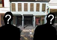 Πάτρα: Ποιοι γνωστοί επιχειρηματίες ανοίγουν το πρώην Akanthus Club στην Ερμού;