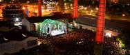 To πρόγραμμα της Τεχνόπολις του Δήμου Αθηναίων για τον Ιούλιο!